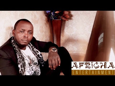 Sammy Irungu Njira Ciaku New 2015 Official Video (skiza 7183305 to 811)