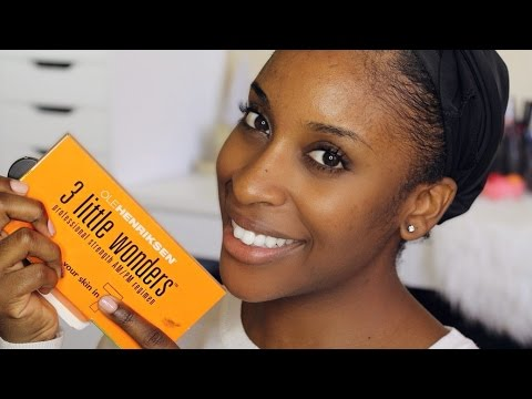 C-Rush Brightening Gel Creme by ole henriksen #2
