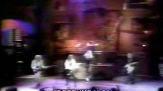 Def Leppard - Tear It Down con subtitulo
