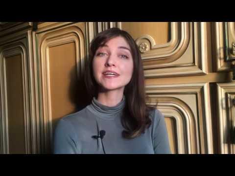 Studente russo sesso video parte