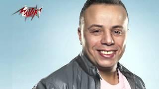 تحميل اغاني Awel Maareftoh - photo - Khaled El Tayeb أول ما عرفته - صور - خالد الطيب MP3