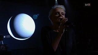 "Eva Dahlgren - Säg Mitt Namn (Live ""Grammis 2016"")"