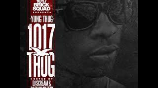 """2 Cups Stuffed"" - Young Thug"