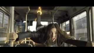 Darkest Hour Film Trailer