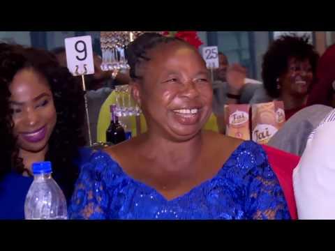 FUNNYBONE UNTAMED (Nigerian Comedy & Entertainment)