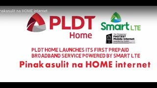 pldt home prepaid wifi sd test - 免费在线视频最佳电影电视节目 Home Ultera Plan Review on piku review, work review, assessment review, architectural review, process review, flat roof review, model review, test review, erin condren life planner review, research review, policy review, pattern review, data review, product review, feeder matrix review, market review, management review,