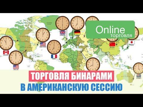 Способы и методы заработка в интернете