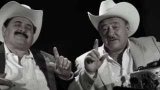 Los Huracanes del Norte - A Mi Modo (Video Oficial)