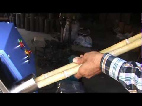 Sugarcane juice machine  india
