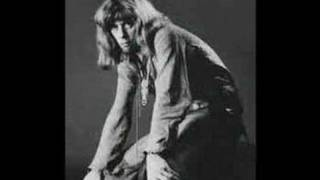 John Mayall - Thoughts about Roxanne