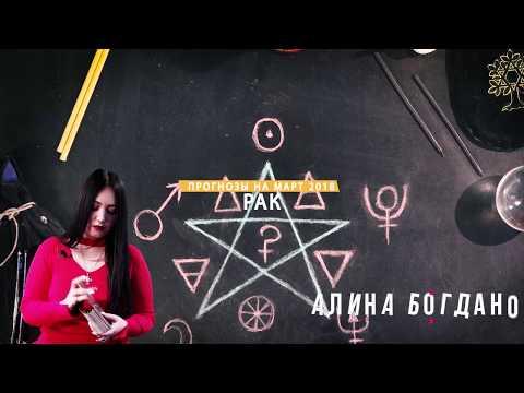 Школа научной астрологии москвы