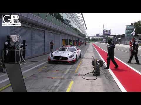 Clip Monza