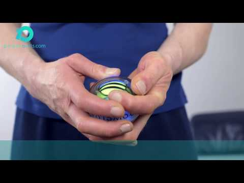 Nucleo di ossificazione delle articolazioni dellanca in 2 mesi