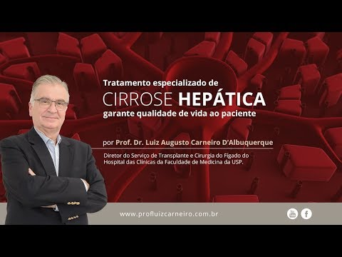 Padrões para o tratamento da hipertensão no rf