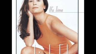 Linda Eder - Big Time