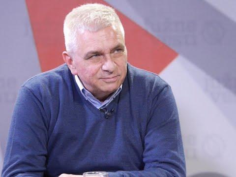 Sudija Hadžiomerović: Političari sudije vide kao protivnike