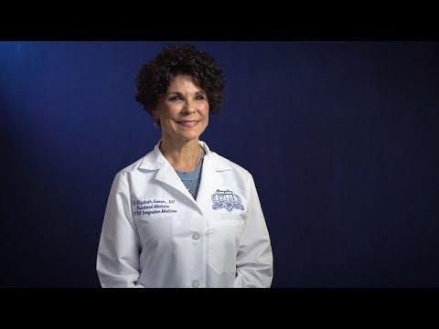 M  Elizabeth Swenor, DO | Henry Ford Health System - Detroit, MI