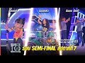 SUPER 10 ซูเปอร์เท็น  | รอบ semi final | EP.48 | 30 ธ.ค. 60 Full HD
