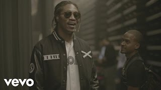 Future - Like I Never Left (Official Documentary)