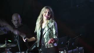 "Kelsea Ballerini ""This Feeling"" Live @ Giant Center,"