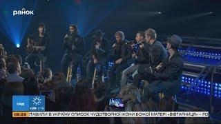 Дискотека: Backstreet Boys - 25 лет!