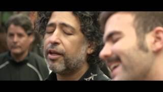 Benjamín Walker Ft. Manuel García   Daniela [Video Oficial]