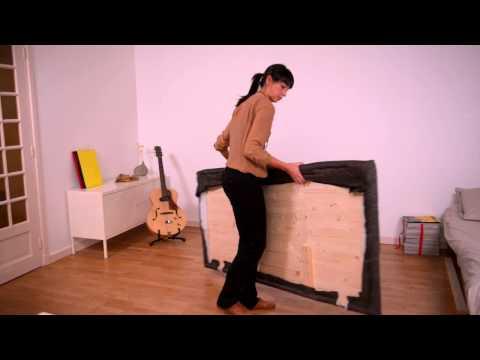 comment monter un dossier pour ouvrir un commerce la r ponse est sur. Black Bedroom Furniture Sets. Home Design Ideas