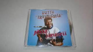 Jösse Järvenpää: Tilttiin