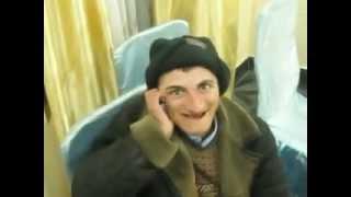 preview picture of video 'Samaxili Vefadar Bu vidionu ogurlamayan Annoooooooo...........'
