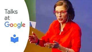 "Jan Jarboe Russell: ""Train to Crystal City"" | Talks at Google"