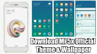 how to download themes in mi phone - Thủ thuật máy tính - Chia sẽ