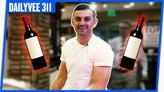 IF YOU DON'T LOVE WHAT YOU DO, F*CK THAT | DAILYVEE 311