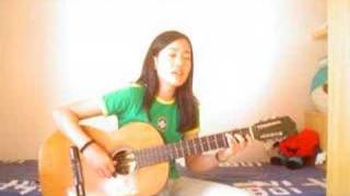 Stand Still Look Pretty - The Wreckers (cover)