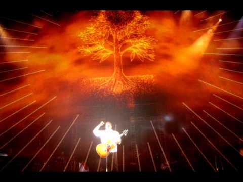 Música Anjos e Querubins