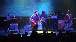 Drive By Truckers - The Part of Him - 9:30 Club - March 22, 2014