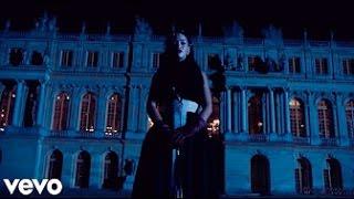 Rihanna   Goodnight Gotham
