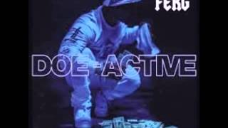 ASAP Ferg – Doe Active