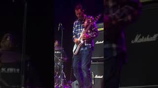 Paul Gilbert Highway Chile - Jimi Hendrix Live @ Sweetwater