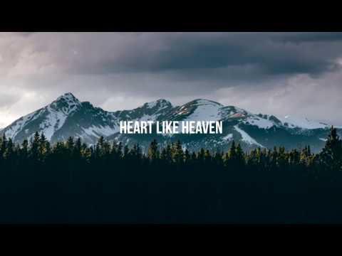 Playlist Hillsong Praise  Worship Songs 2017 With Lyrics