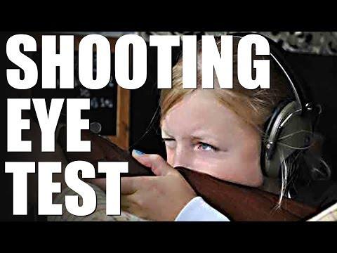 Schools Challenge TV – Shooting Optics