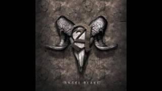 Angel Blake - ST [heavy Metal, 2006] (full Album, HD HQ)