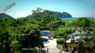 preview picture of video 'Costa Rica Tours | Jaco Los Suenos | Sport Fishing & Adventure Tours Costa Rica'