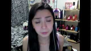 Warrior Is A Child by Donnalyn Bartolome