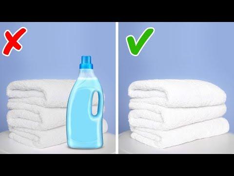 mp4 Success Laundry, download Success Laundry video klip Success Laundry