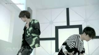 EXO-K - Angel (Into Your World) MV 너의 세상으로