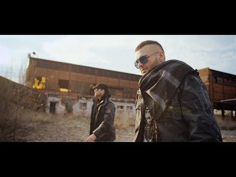 Rytmus feat. Ego - Deti Stratenej Generácie (Official Video)
