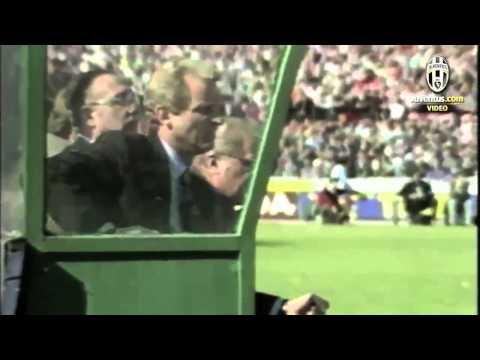 20/04/1986 – Serie A – Juventus-Milan 1-0