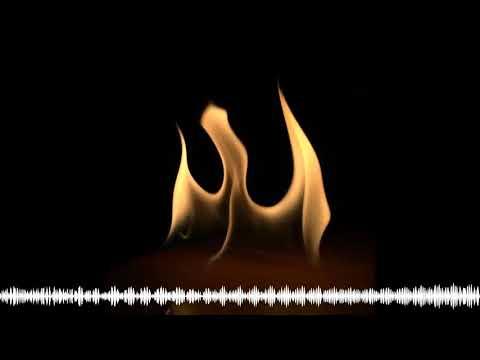 32 – Reggae Lover Podcast – The Neo Roots Reggae Revival