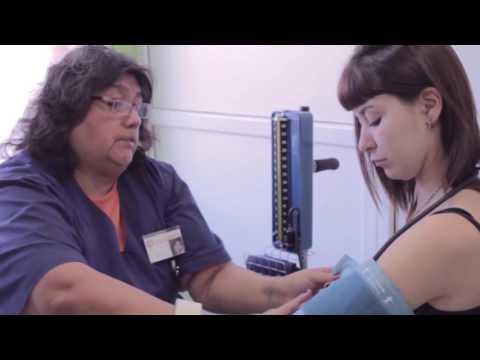 Monitor de presión arterial diaria automática 01 ppm dong