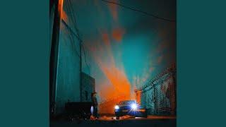 Selfmade Orange (Feat. SUPERBEE)